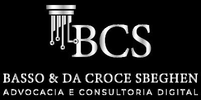 Basso & Da Croce Sbeghen Logo Finalizado-04