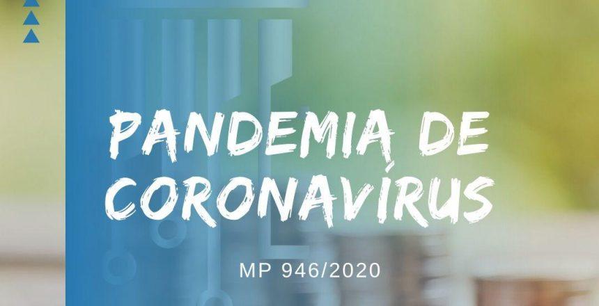 coronavirus e mp 946