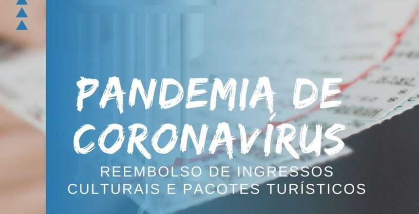 coronavirus e mp 948
