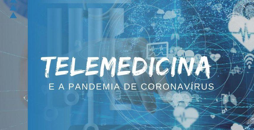 coronavirus telemedicina